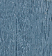 Belmont Blue