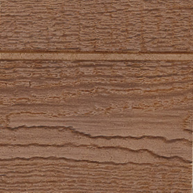 Chestnut Brown Stain