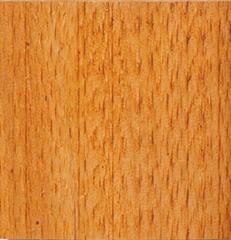 Fir Pine