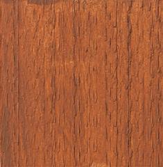 Tru Cedar