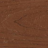 Acacia Composite Flooring