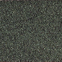 Asphalt Shingle Boreal Green