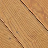 Natural Floor (Standard)