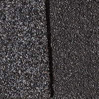 Asphalt Shingle Shadow Black