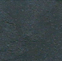 Rubber Slate Dark Gray