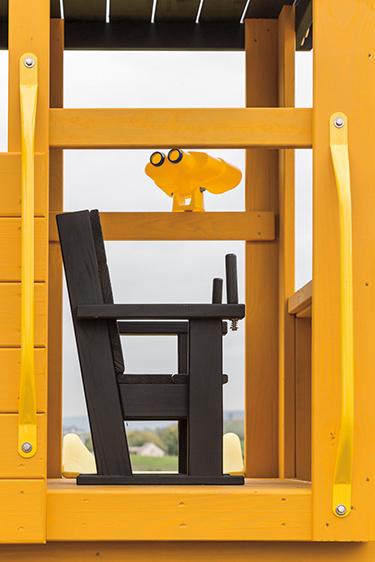 playset bench