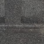 Twilight Grey Asphalt Shingles