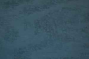 Riehl Blue
