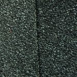 Charcoal Asphalt Shingle
