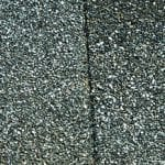 Nickel Gray Asphalt Shingle
