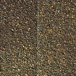 Walnut Brown Asphalt Shingle