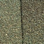 Weather Gray Asphalt Shingle