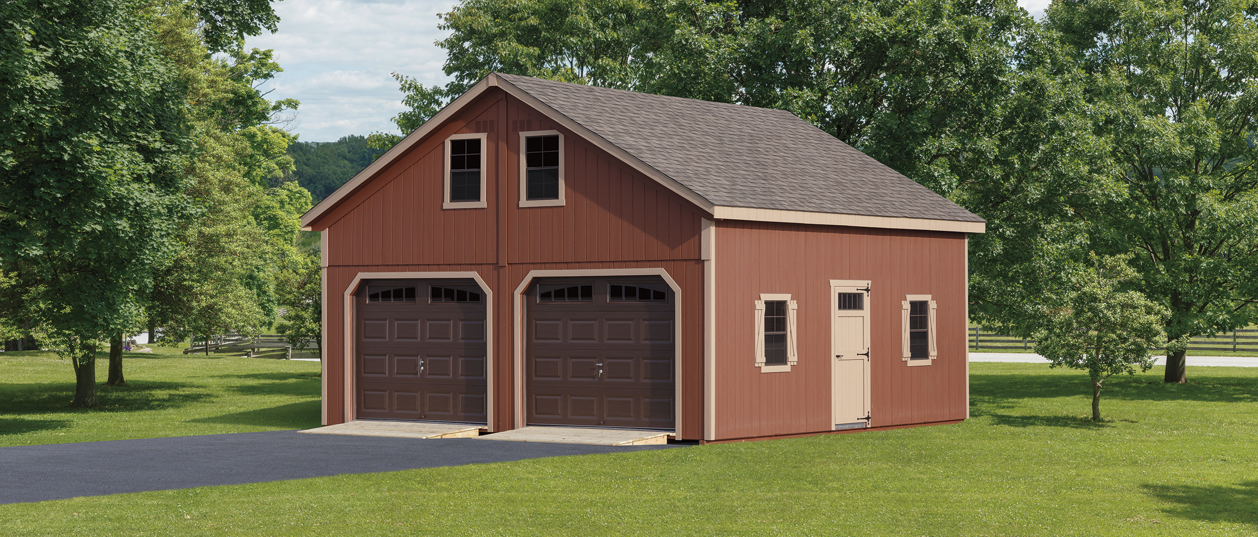 size car house design garages floor plans carriage full garage of apartment prices large modular
