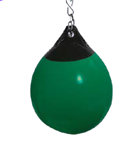 Buoy Ball (Green Color Only)